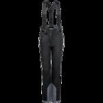 1113521-6000-9-1-great-snow-pants-women-black.png