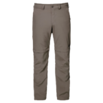 1504191-5116-9-a160-canyon-zip-off-pants-siltstone.png