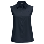 1403261-1910-9-a010-sonora-sleeveless-shirt-w-midnight-blue.png