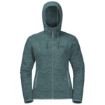 1708551-1159-9-1-patan-hooded-jacket-women-north-atlantic.png