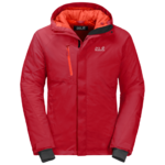 1111711-2102-9-1-troposphere-jacket-men-red-lacquer.png