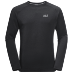 1708083-6000-9-1-jwp-sweater-men-black.png