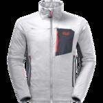 1205731-5095-9-1-atmos-jacket-m-white-cloud.png