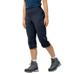 1503721-1910-1-activate-light-3-4-pants-midnight-blue.png