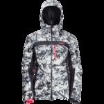 1113561-7781-9-1-panorama-peak-jacket-women-ebony-all-over.png