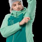 1112731-4078-7-mount-emin-jkt-w-emerald-green.png