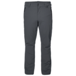 Dark Iron Hiking Pants