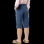 1503302-1588-2-kalahari-3-4-pants-women-ocean-wave.png