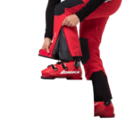 1113451-2590-5-snow-summit-pants-men-red-fire.png