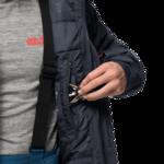 1113371-6230-7-snow-summit-jacket-men-ebony.png