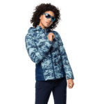 1205921-8153-1-helium-peak-hoody-women-frosted-blue-all-over.png