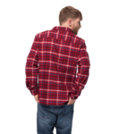 1402522-7901-2-fraser-island-shirt-dark-lacquer-red-checks.png