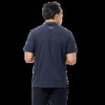 1402941-1010-2-jwp-shirt-m-night-blue.png