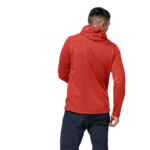 1708411-2066-2-horizon-hooded-jacket-m-lava-red.png