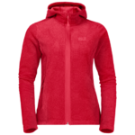1707611-2122-9-1-skywind-hooded-jacket-women-clear-red.png