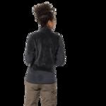 1706751-7666-2-pine-leaf-jacket-women-ebony-stripes.png