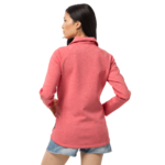 1709241-2058-2-bilbao-jacket-w-tulip-red.png