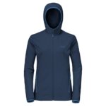 1303652-1024-9-a030-turbulence-jacket-women-dark-indigo.png