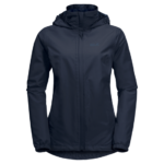 1111201-1910-9-a020-stormy-point-jacket-w-midnight-blue.png