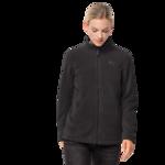 1111791-6000-3-rochelle-3-in-1-jacket-women-black.png