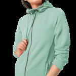1706251-4084-5-modesto-hooded-jkt-women-light-jade.png
