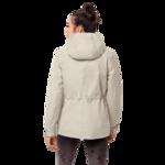 1113051-6260-2-lake-louise-jacket-women-dusty-grey.png