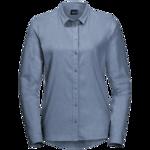 1403291-1216-9-1-nepa-river-shirt-women-bluewash.png