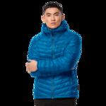 1204421-1361-1-atmosphere-jacket-men-blue-pacific.png