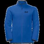 1605254-1202-9-3-boys-iceland-3in1-jacket-coastal-blue.png