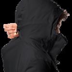 1111601-6000-5-troposphere-jacket-women-black.png