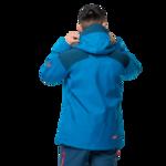 1113361-1361-2-solitude-mountain-jacket-men-blue-pacific.png
