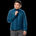 1112212-1361-3-steting-peak-jacket-men-blue-pacific.png