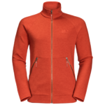 1709311-2520-9-a020-bilbao-jacket-m-chili.png