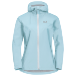1111513-1231-9-1-jwp-shell-women-frosted-blue.png