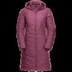 1205501-2094-9-1-north-york-coat-women-violet-quartz.png