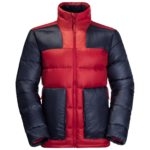 1205621-2102-9-1-365-flash-down-jacket-men-red-lacquer.png