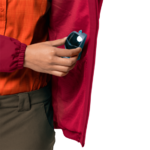1111201-2301-5-stormy-point-jacket-w-scarlet.png