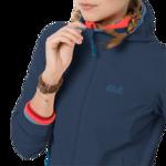 1303652-1024-5-turbulence-jacket-women-dark-indigo.png