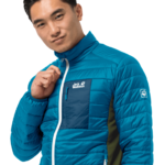 1205411-1340-5-routeburn-jacket-m-blue-jewel.png