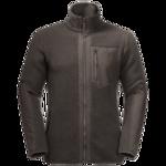 1709001-5087-9-1-kingsway-jacket-m-brownstone.png