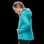 1111191-1620-2-evandale-jacket-w-dark-aqua.png