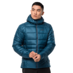1205301-1350-1-argon-thermic-jacket-men-dark-cobalt.png
