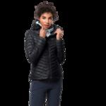 1204431-6000-1-atmosphere-jacket-women-black.png