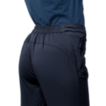 1503721-1910-5-activate-light-3-4-pants-midnight-blue.png