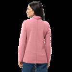 1708251-2131-2-modesto-jacket-w-rose-quartz.png