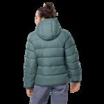 1204911-1159-2-crystal-palace-jacket-women-north-atlantic.png