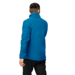 1306351-1361-2-northern-point-jacket-men-blue-pacific.png