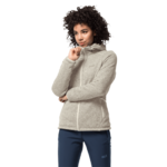 1706841-5017-1-lakeland-jacket-women-white-sand.png