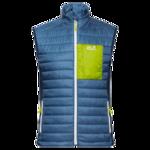 1205431-1130-9-a020-routeburn-vest-m-indigo-blue.png