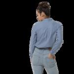 1403291-1216-2-nepa-river-shirt-women-bluewash.png